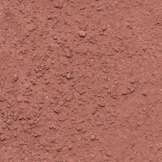 2 Rouge rosé - für den kühlen, blassen Hauttyp
