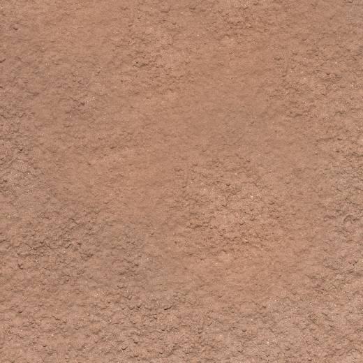 7 Foundation Sommer - für gebräunte Haut