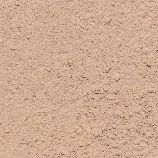 1 Foundation - für den kühlen, hellen Hauttyp
