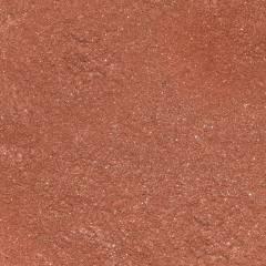 5 Rouge apricot - für den warmen lebendigen Hauttyp