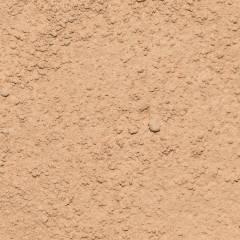 4 Foundation - für den warmen-hellen Hautton