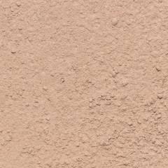 1 Foundation - kühler, heller Hautton